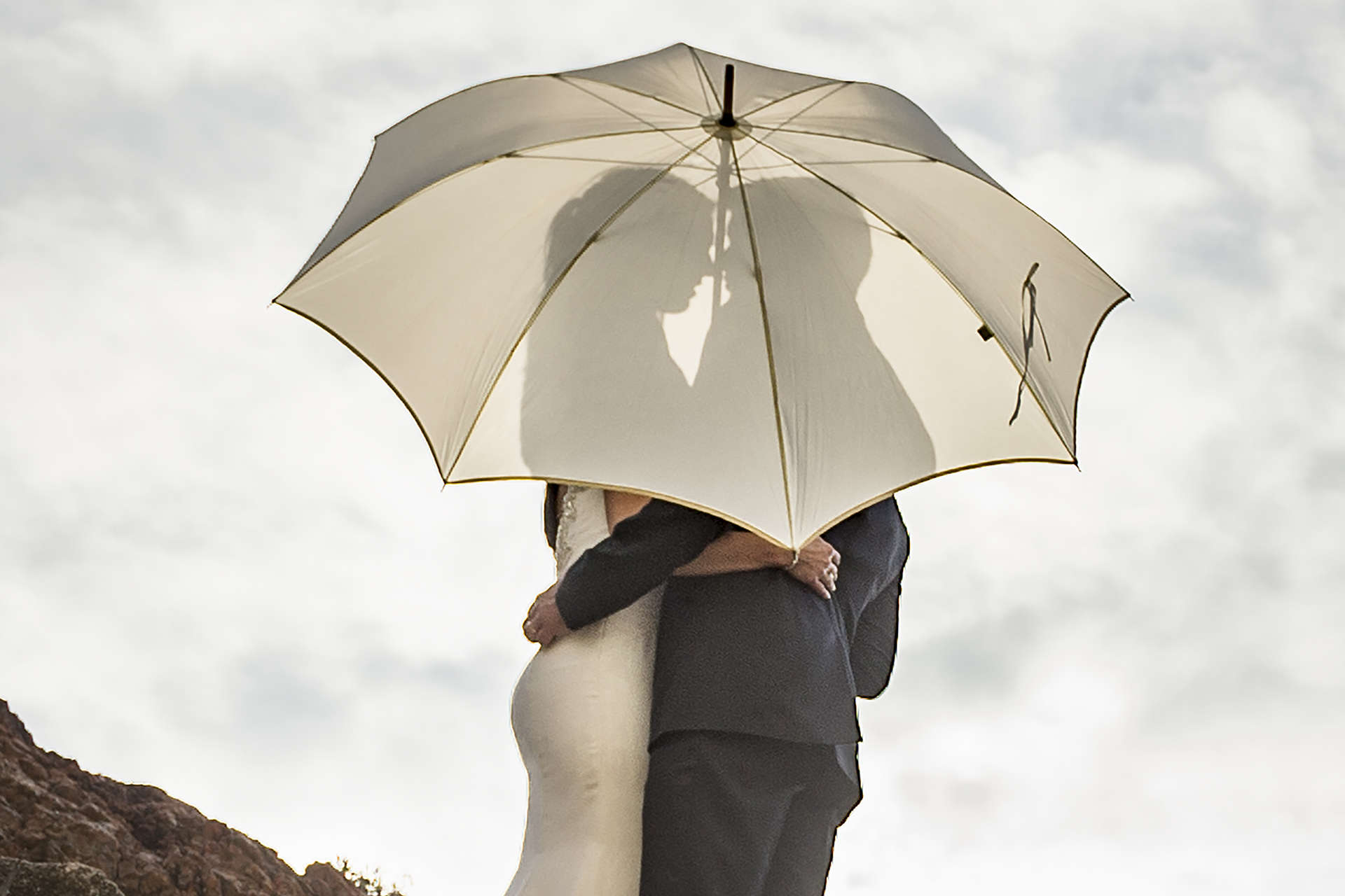 imagen Di Nozze boda